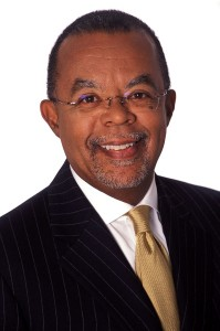 Henry Louis Gates Jr. Talks with Lisa about Finding Your Roots