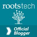 RTOfficialBlog_B