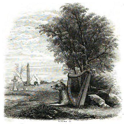 J. Duffy Publishers/public domain
