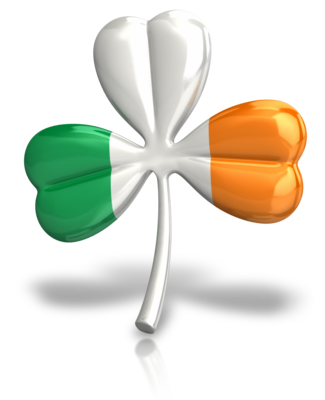 Irish censuses Irish genealogy Irish family history