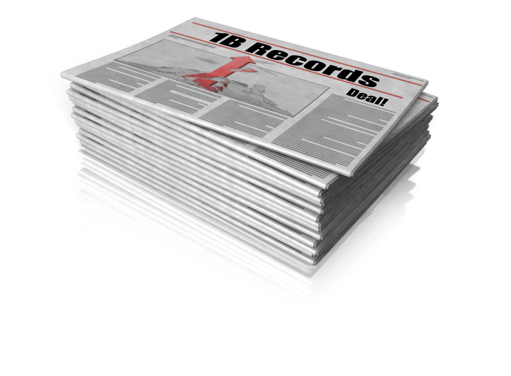 newspaper_stack_text_11332