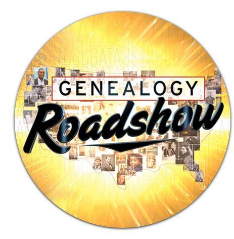 Genealogy Roadshow Casting Calls: St. Louis, New Orleans, Philadelphia