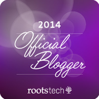RT-Blogger-badge-200sq
