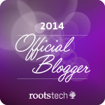 RootsTech 2014 App Ready for Free Download