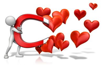 love_magnet_400_wht_12552