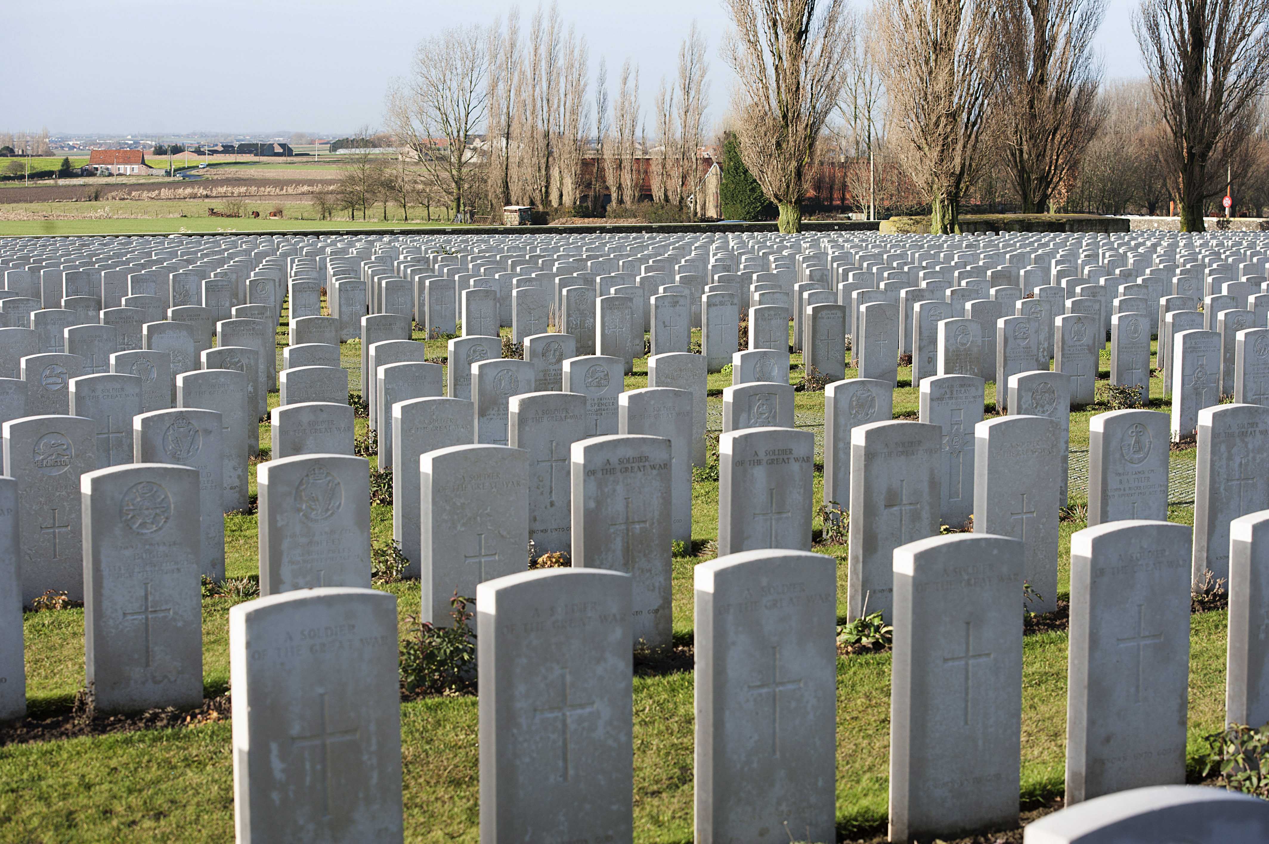 Need Gravestone Images? Ask BillionGraves or Find A Grave Volunteers