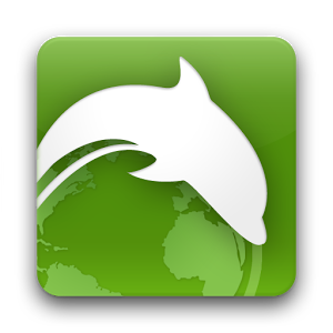 Dolphin App for mobile genealogy and Evernote