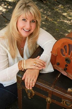 Lisa Louise Cooke Genealogy Gems Podcast