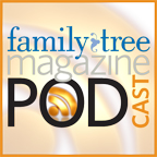3 Genetic Genealogy Experts Talk Shop in Free FTM Podcast