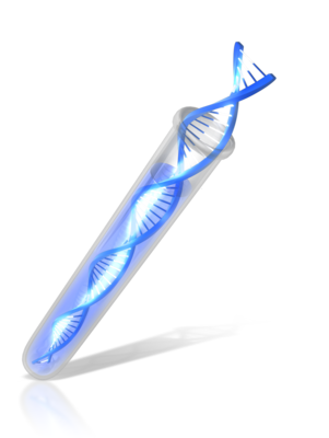 dna_in_test_tube_400_wht_8965