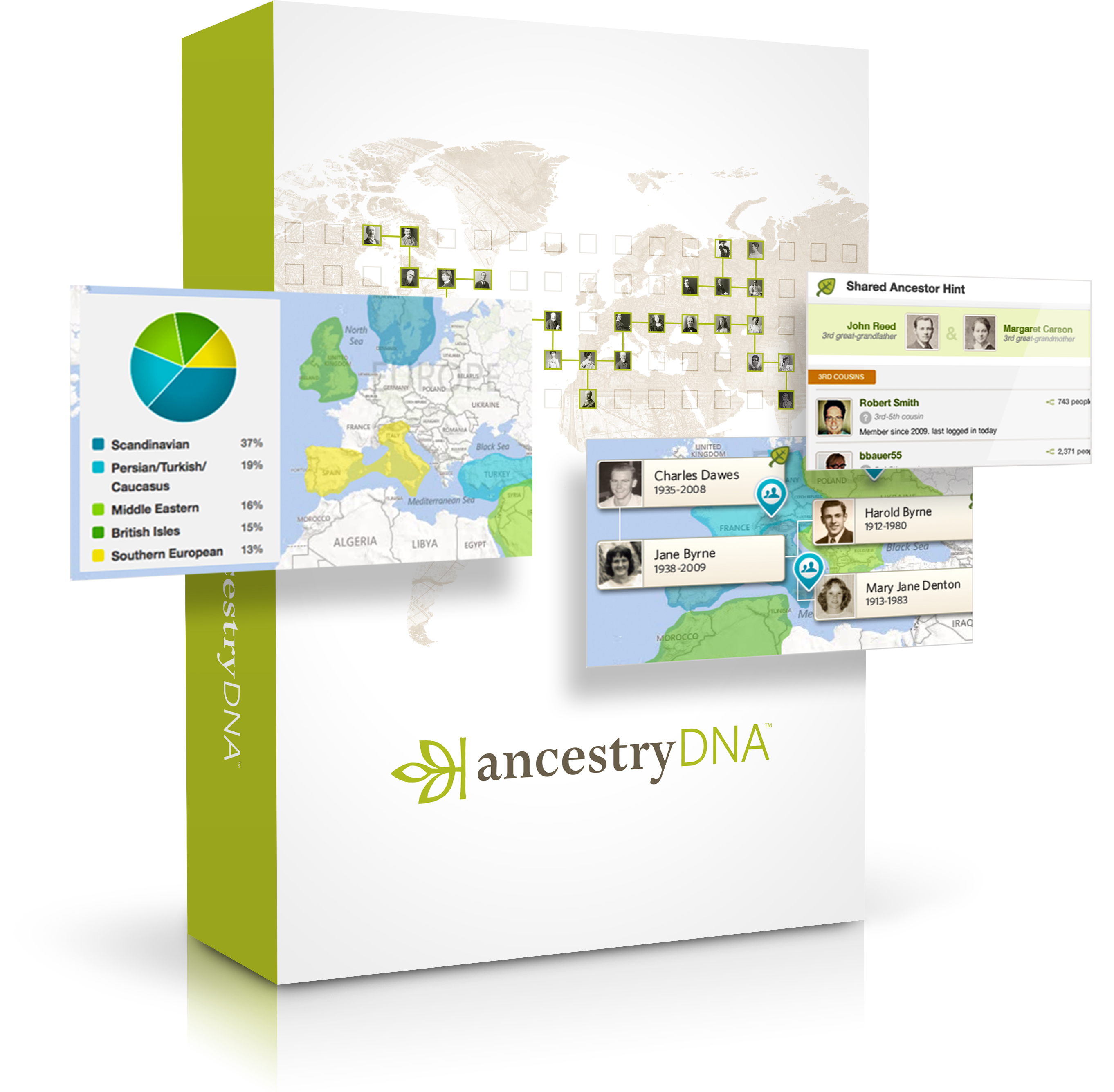 AncestryDNA product image new_1f_screens2