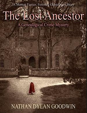 the lost ancestor genealogy gems book club