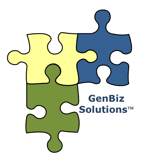 GenBiz Guides: How to Become a Professional Genealogist