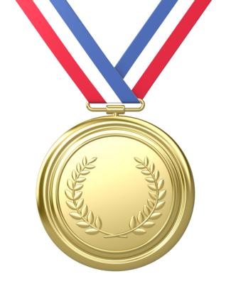 Orphaned Heirloom WWI Medal Comes Home via Facebook