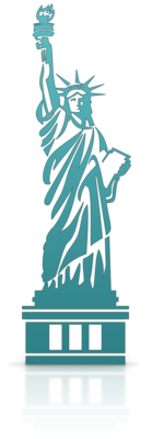New York State Census 1865