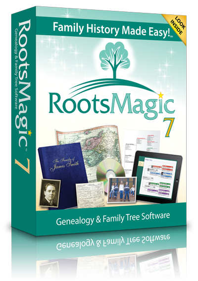 RootsMagic Update And Free Support for Users