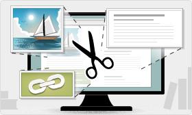 Evernote for Family History: How to Solve a Pesky Evernote Web Clipper Problem