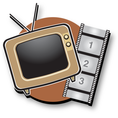 tv_film_icon_400_wht_15178 (1)