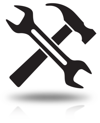 construction_tools_cross_icon_400_wht_15780