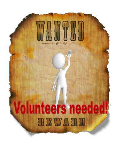 Calling Volunteers: Help Index Italian Civil Registration Records