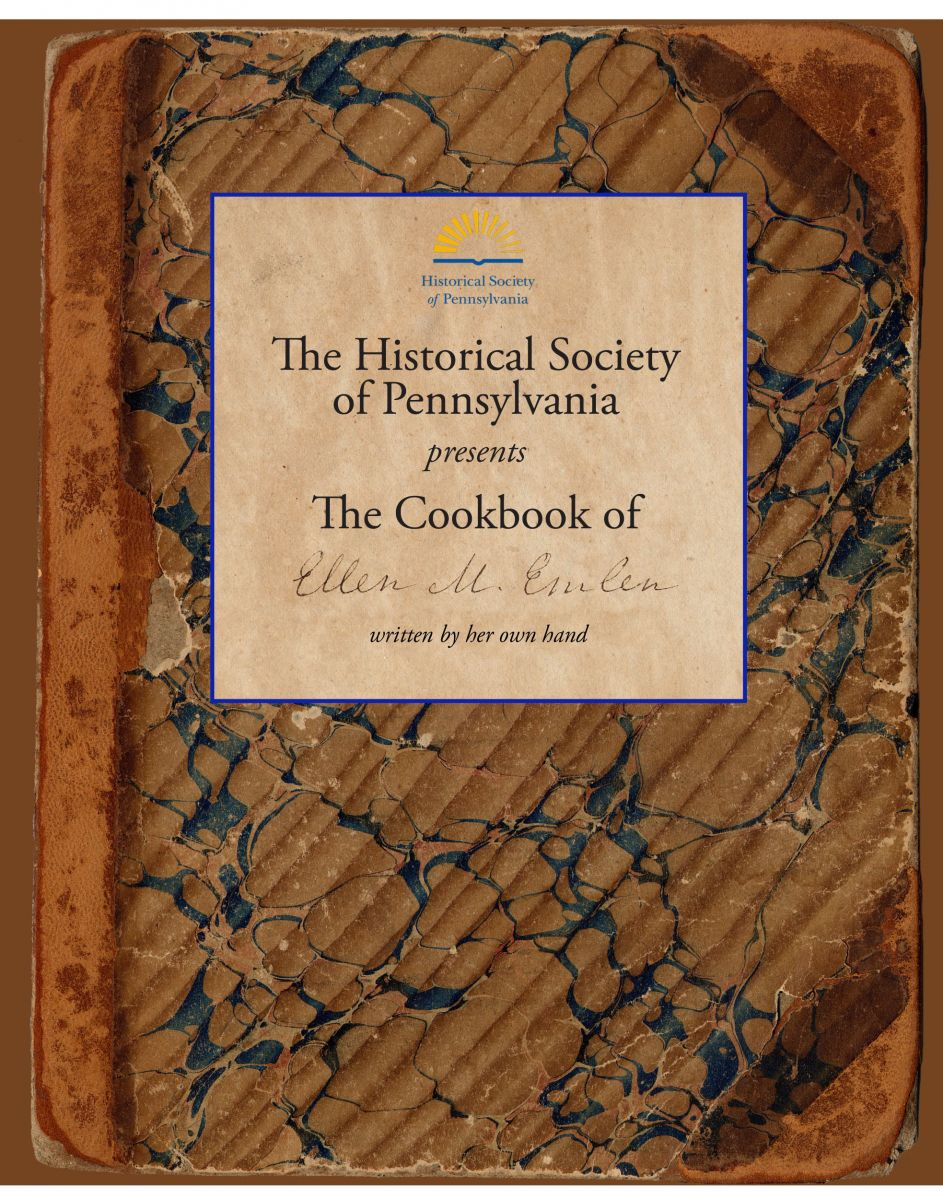 Heritage Cookbooks: Recipe for a Sweet Family History
