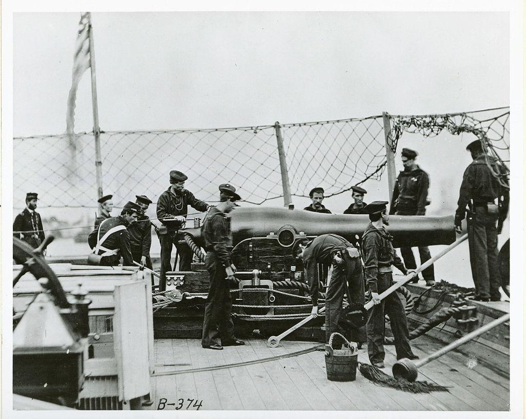 Free Civil War Veterans Database:  Soldiers and Sailors
