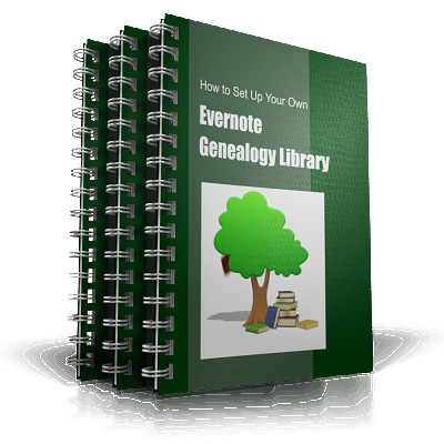 evernote_library