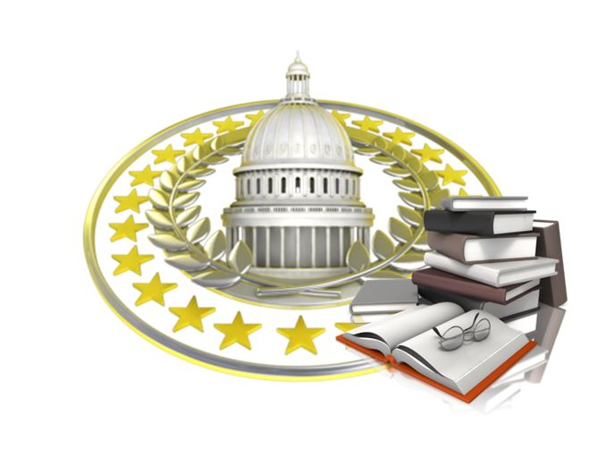 Look for Genealogy Records in a State Capital