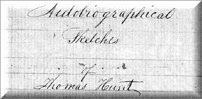 genealogy transcription to Evernote OCR