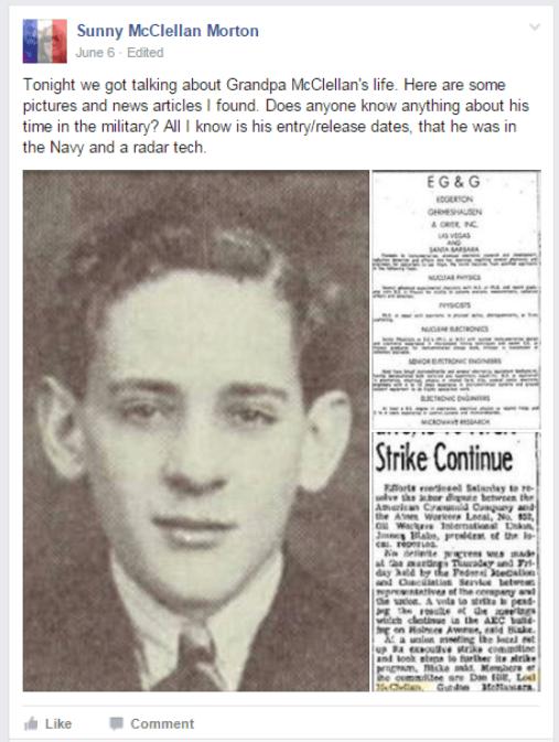 grandpa on facebook (1)