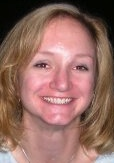Kathy Hawkins head shot