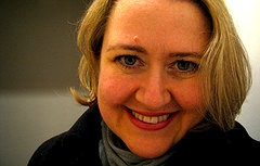 Tara Austin Weaver