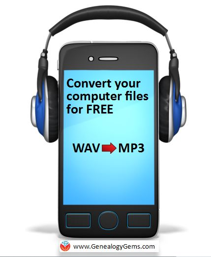 Convert Files for Free with This Online Tool I Use