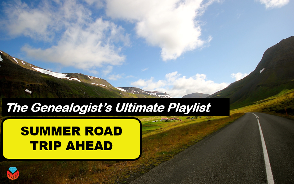 Summer_Road_Trip_Playlist