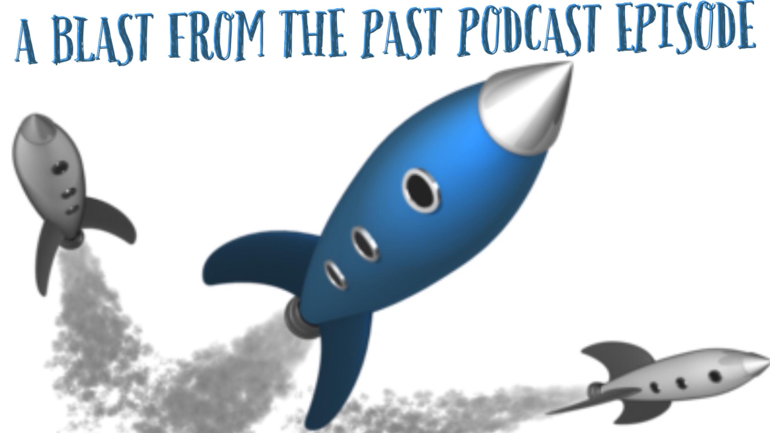 Episode 194 Free Podcast Episode