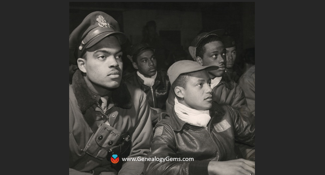 The Faces of U.S. Military Veterans through the Centuries