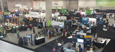RootsTech 2017 Open for Registration
