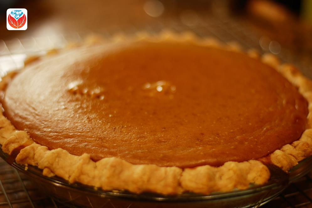victorian-pumpkin-pie-recipe