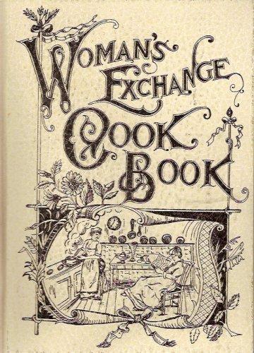 womans-exchange-cookbook