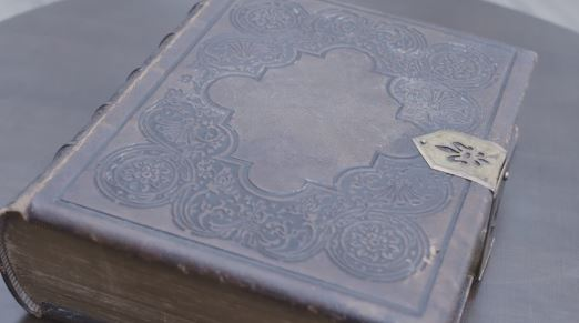 family-bible-cover-2