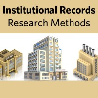 School records video lecture