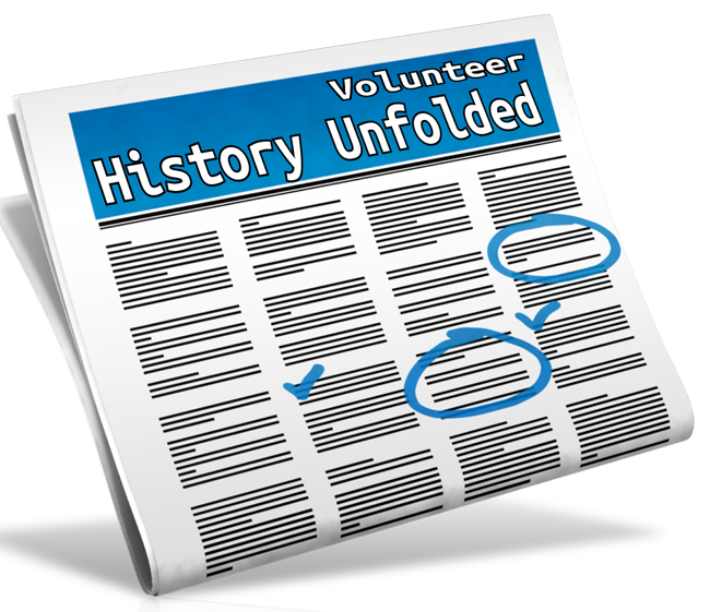 History unfolded Holocaust Project