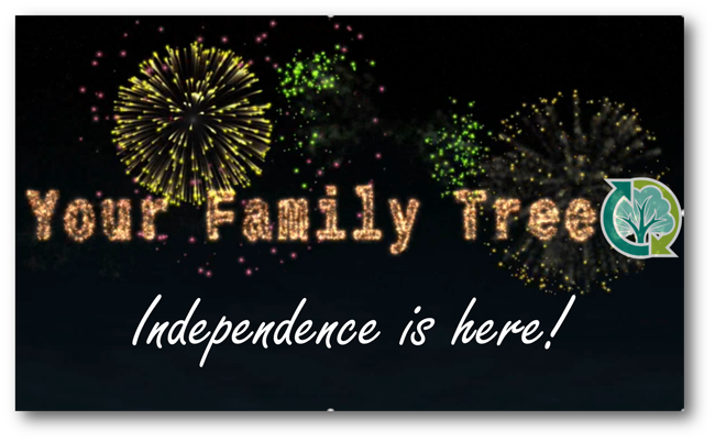 RootsMagic FamilyTree for Ancestry