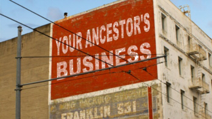 How to Research Your Ancestors' Occupations