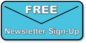 Genealogy Gems Newsletter Sign Up