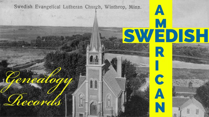 US Church Records for Genealogy and More Now Online