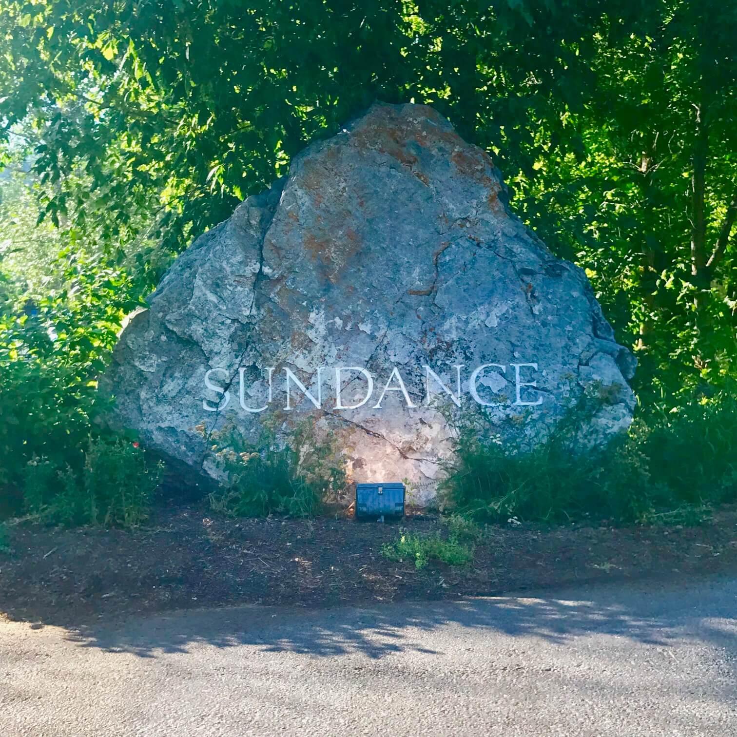 sundance byu family history conference