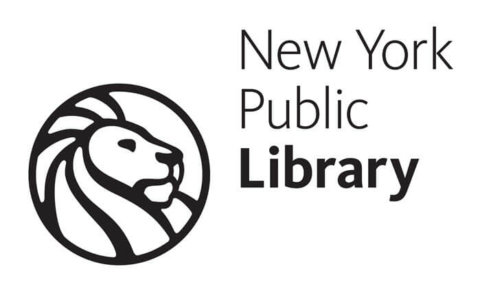 NYPL_New York Public Library Photography Collection