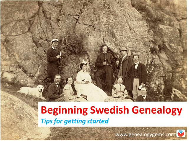 Beginning-swedish-genealogy-family England Wales electoral registers