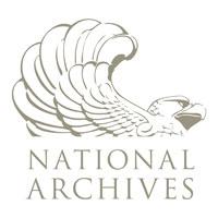 National Archives Genealogy Workshops on YouTube